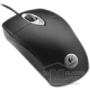 Мышь Logitech 910-000430  RX-300 Premium Optical 3DMouse white USB+PS/ 2, OEM