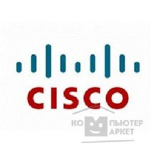 Сервисный пакет   Cisco CON-SNT-CP7937 SMARTNET 8X5XNBD  IP Conference Station 7937 Global