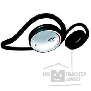 Наушники Philips SHS390