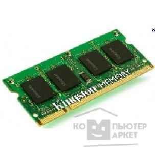 ������ ������ Kingston DDR3-1333 8GB SO-DIMM [KTA-MB1333/ 8G] for Apple Notebook