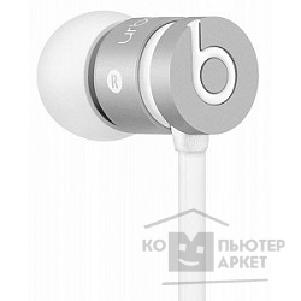 �������� Apple Beats Urbeats 2 Clear PKG 6, 1.2� �����������, �������� ��������, ��������� [MK9Y2ZE]