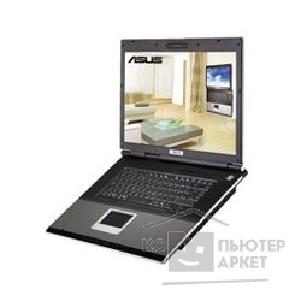 Ноутбук Asus A7JB COT2500 2.0 / 1024/ 100G/ DVD-RW DL LS/ 17.1WXGA/ 56K/ LAN/ CR/ BT/ TV-Tun/ Camera/ WLan A / WXPHe