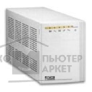 ИБП PowerCom UPS  KIN-1500 AP