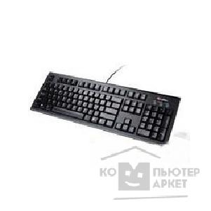 Клавиатура Logitech 967529 Labtec Standard keyboard plus PS/ 2, влагозащищенная, RTL