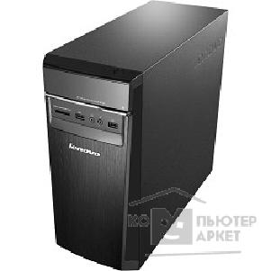 Компьютер Lenovo IdeaCentre H50-50 MT G3250 4G 500GB DVDRW/ No Wi-Fi KB&m DOS 1/ 1 carry-in [90B70045RK]