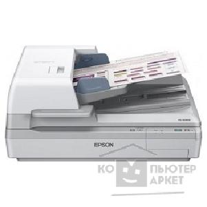 Сканер Epson WorkForce DS-60000 B11B204231