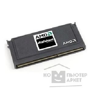 Процессор Amd CPU  ATHLON K7 700 Slot A