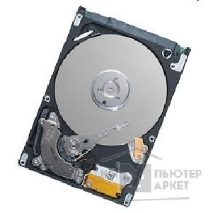 Жесткий диск Seagate SATA 250Gb  Momentus 7200.3 ST9250421AS