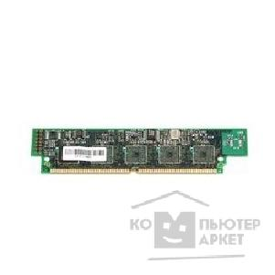 Модуль Cisco PVDM2-8= [8-Channel Packet Voice/ Fax DSP Module]