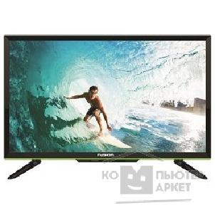 LCD, LED ���������� FUSION Fusion FLTV-28C12