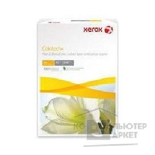 Бумага Vap XEROX XEROX 003R98845 Бумага XEROX Colotech Plus 170CIE, 100г, SR A3 450x320 мм , 500 листов в кор. 3 пач.