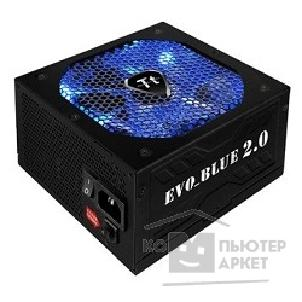 Блок питания Thermaltake 850W EVO Blue2.0 Black [EVO-850MPCGEU]