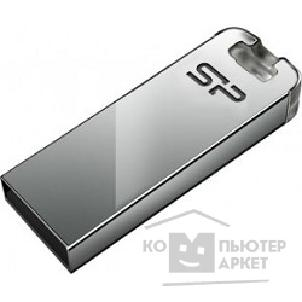 Носитель информации Silicon Power USB Drive 8Gb Touch T03 SP008GBUF2T03V1F
