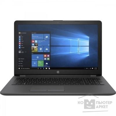 """Hp Ноутбук 250 G6 3DP04ES Silver 15.6"""" 3DP04ES"""