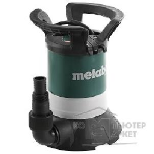 Насос METABO TP 6600