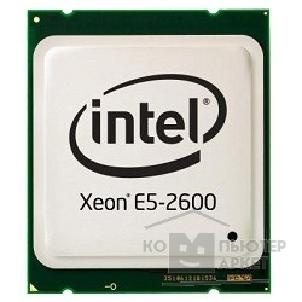 Процессор Intel CPU  Xeon E5-2660 Sandy Bridge-EP OEM OEM