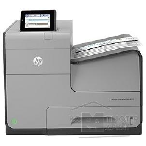 Принтер Hp Officejet Enterprise X555dn