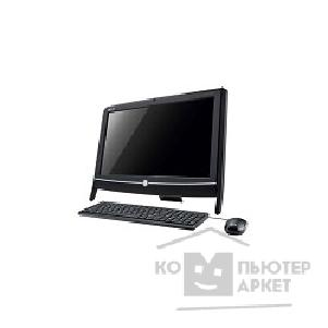"Моноблок Acer Aspire Z1850 20.1"" HD+/ Intel Core i3 2120/ 4096Mb/ 500Gb/ GeForce G610M/ DVDRW+CR/ Gigabit LAN+WiFi/ camera/ Win7 HB64 +MS Office St/ corded kb&mouse [DO.SK5ER.006]"