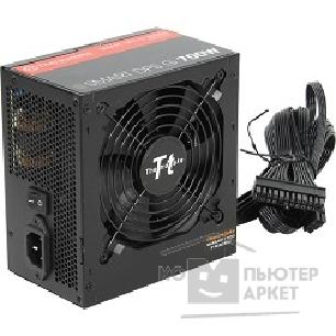 Thermaltake Блок питания  Smart DPS G [PS-SPG-0700DPCBEU-B] 700W / APFC / CM / 80+ Bronze / power management