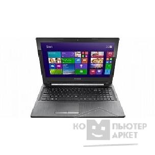 "Ноутбук Lenovo G5070 [59415868] 15.6"" HD 2957U/ 2Gb/ 500Gb/ DVD-Super-Multi/ WiFi/ BT4.0/ Cam/ DOS"
