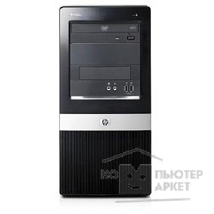 Компьютер Hp VC485EA dx2420/ E1500/ 160GB/ 1GB/ SuperMulti/ Vista Downgrade/ 1-1-0
