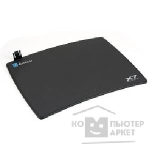 A-4Tech Коврик A4-Tech X7-800MP Gaming Mouse Pad