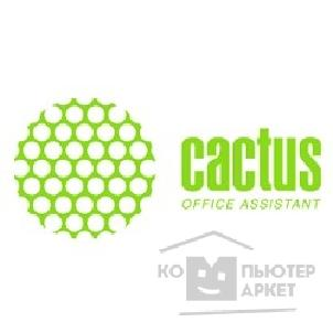 Картридж Cactus CS-PH6120X для Phaser 6115/6120