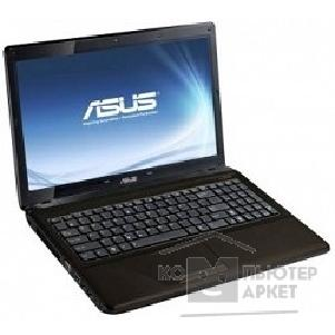 "Ноутбук Asus K52F P6200/ 2G/ 320G/ DVD-SMulti/ 15.6""HD/ WiF/ camera/ DOS"