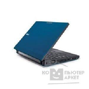 "Ноутбук Dell Latitude L2100 210-27798-004 BLUE Atom N270/ 10""WSVGA/ 1GB/ 160GB/ WiFi/ BT/ 6Cell/ XPH/ Cam"
