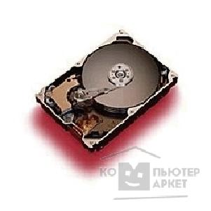 Жесткий диск Seagate HDD ST310210A Barracuda 10.2 Gb IDE UDMA66, 7200