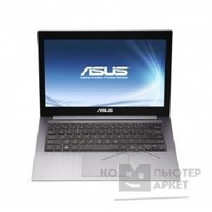 "������� Asus U38N AMD A8-5545M/ 4GB/ 500GB/ NO ODD/ 13.3"" FHD Touch Panel/ ATI 7600G/ Windows 8 [90NTIA-212W1592-5813AY]"