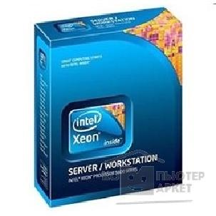 Процессор Intel CPU  Xeon QC E5607 BOX  BOX