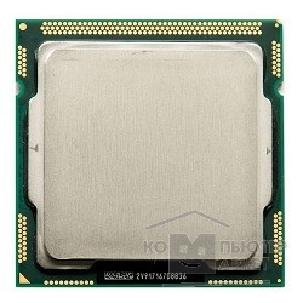 Процессор Intel CPU  Core i3-2100 OEM