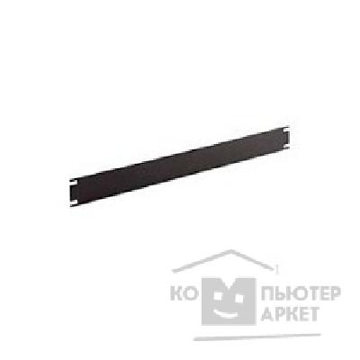 Опция к серверу Ibm 25R5559  1U Quick Install Filler Panel Set 5-pack