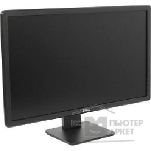 "Монитор Dell LCD  24"" E2414HM Black"