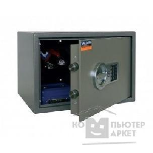 Сейф VALBERG ASM 30 EL ( Размеры (мм): 300x440x355 Вес (кг): 21) [S10399030940]/Valberg ASM 30 S10399030940