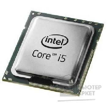 Процессор Intel CPU  Core i5-2550K BOX