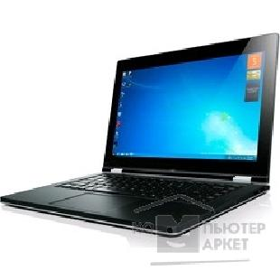 Ноутбук Lenovo Idea Pad Yoga13 [59345619]