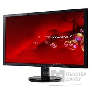 "Монитор Acer LCD Packard Bell 21.5"" VISEO 223DXBD Black"