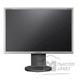 "������� Samsung LCD  18.5"" SM 943BW ESCA,Silver Lowest HAS+Pivot"