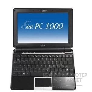 Ноутбук Asus EEE PC 1000HD Black/ 1Gb/ 80Gb/ Windows