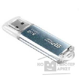 Носитель информации Silicon Power USB Drive 8Gb Marvel M01 SP008GBUF3M01V1B