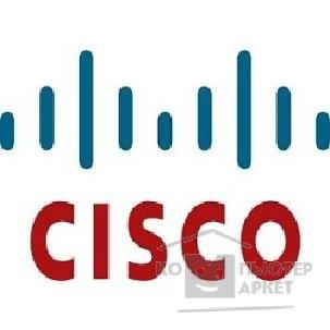 Сетевое оборудование Cisco L-SL-39-UC-K9= Unified Communication E-Delivery PAK for  3900 Series