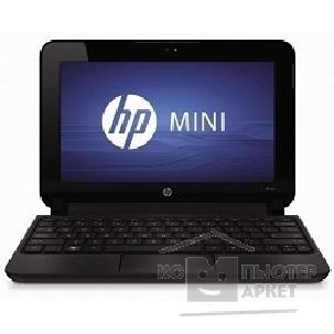 "Ноутбук Hp LR827EA  mini 110-3611er N550/ 2G/ 250G/ no ODD/ 10.1""WSVGA/ WiFi/ BT/ 6c/ cam/ Win 7St/ Blue"