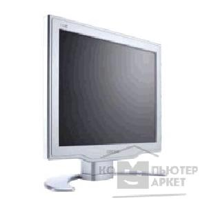 "������� Philips LCD  15"" 150C5BS, Silver"