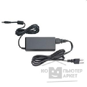 Опция для ноутбука Hp KG298AA Адаптер  90W Smart Pin AC Adapter with Dongle Euro