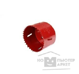 Hammer Коронка  Flex 224-012 Bi METALL 65 mm [58745]