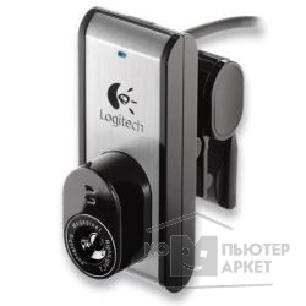 Цифровая камера Logitech 961398-0914  QuickCam for Notebooks Pro RTL