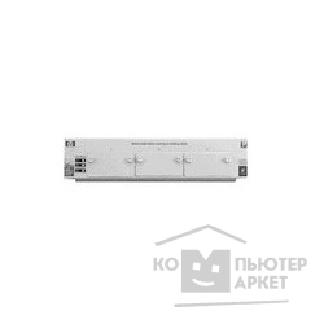 Сетевое оборудование Hp J4864A  ProCurve Transceiver module Switch GL for Use in 4100 series