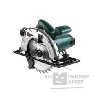 Hammer CRP1800D